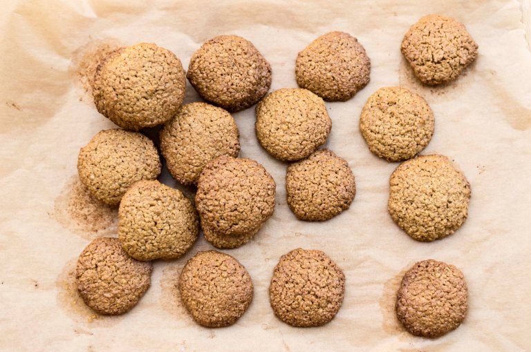 galletas-avena-panela-y-coco-el-clan-de-los-sin-trigo-2