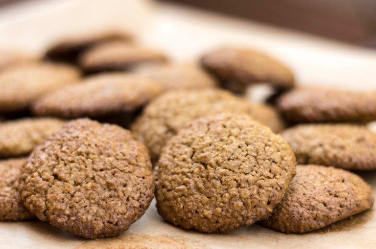 galletas-avena-panela-y-coco-el-clan-de-los-sin-trigo-3