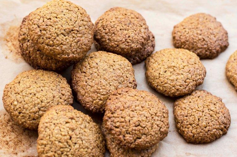 galletas-avena-panela-y-coco-el-clan-de-los-sin-trigo